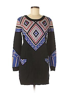 Yuka Casual Dress Size S (Tall)
