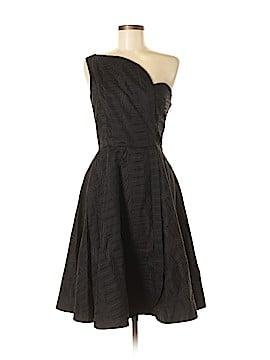 Harvey Faircloth Casual Dress Size 6