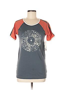 RVCA Short Sleeve T-Shirt Size M