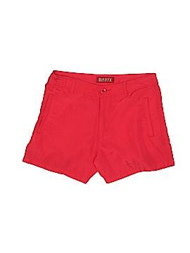 Basix Shorts Size S