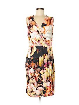 L.K. Bennett Casual Dress Size 12