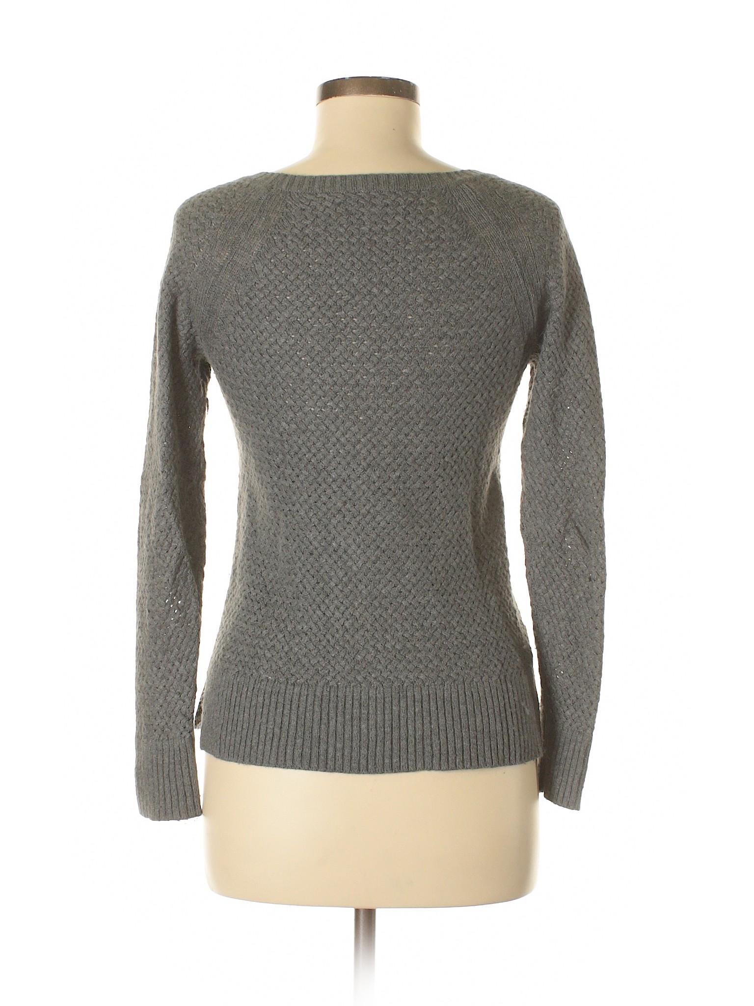 Boutique Pullover Loft Taylor Winter Sweater Ann PIwBIr