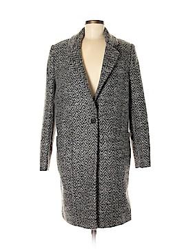 ZAC Zac Posen Coat Size 10