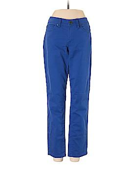 CALVIN KLEIN JEANS Jeans Size 2
