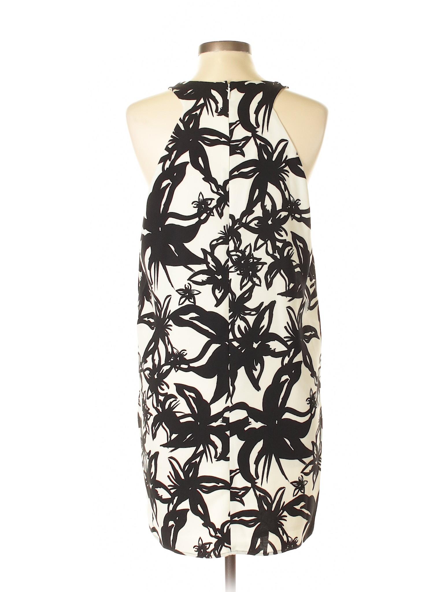 winter MNG Boutique Dress Casual Boutique winter gwnqt8E