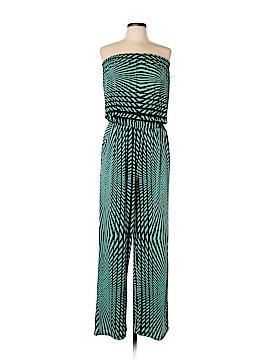 Mlle Gabrielle Jumpsuit Size XL