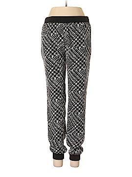Tibi Casual Pants Size 2