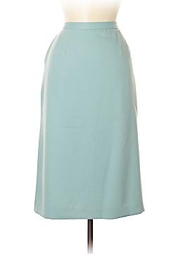 Koret Formal Skirt Size 12