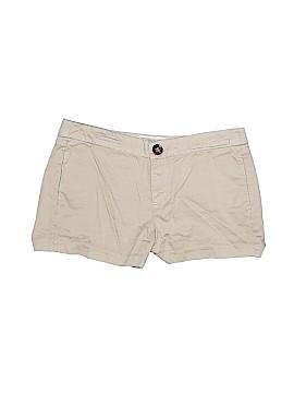 Current/Elliott Shorts 26 Waist