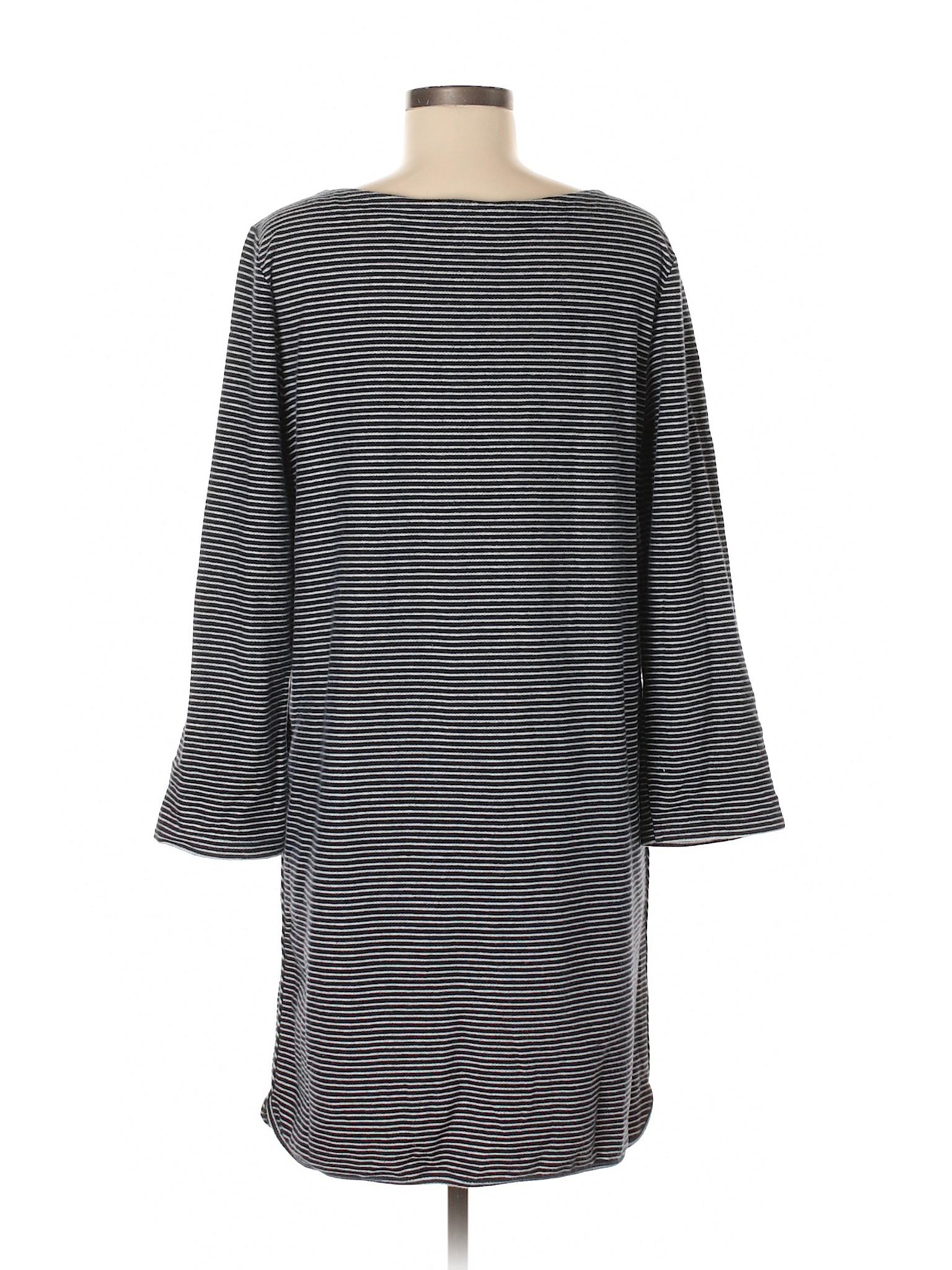 Taylor LOFT Casual Dress Boutique Ann winter xAnaEP