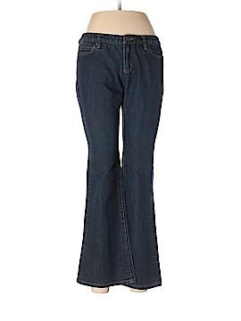MICHAEL Michael Kors Jeans Size 6 (Petite)