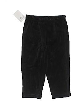 U.S. Polo Assn. Yoga Pants Size 24 mo