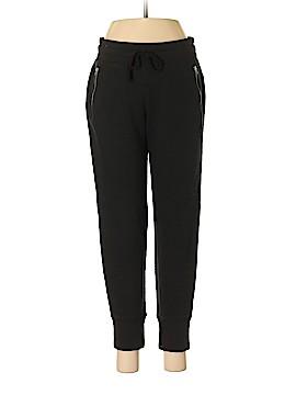 Aerie Sweatpants Size M