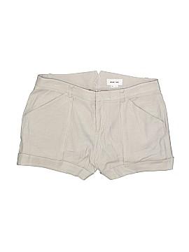 Helmut Lang Shorts Size 2