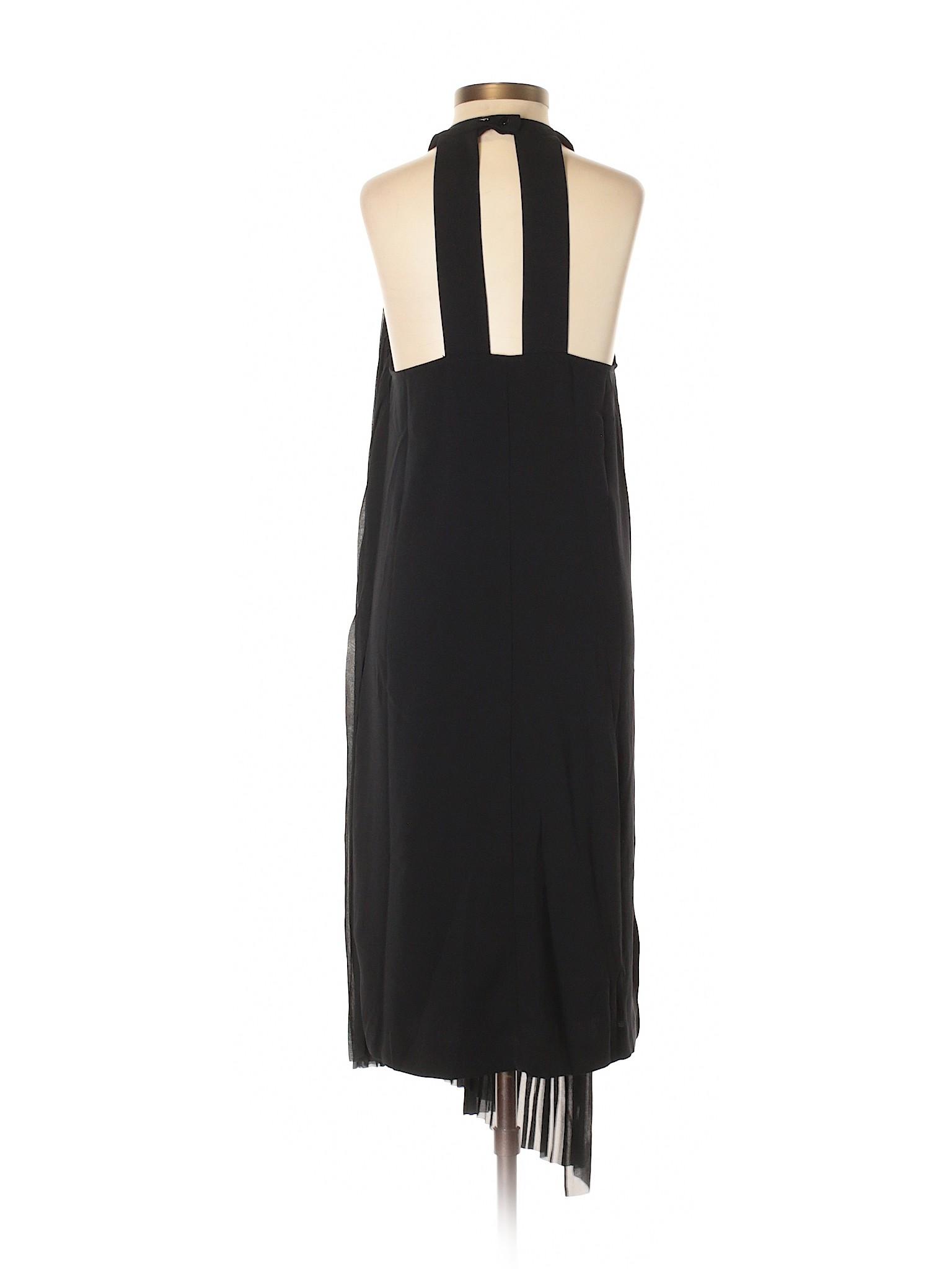 Boutique winter Casual Boutique Dress winter DKNY DKNY Casual Dress nPxXwrI0Tn