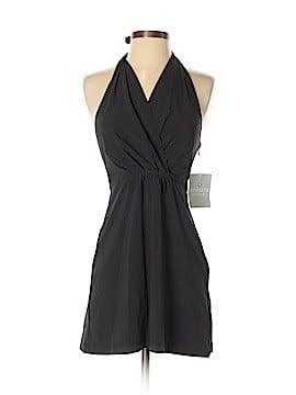 Athleta Casual Dress Size 2 (Petite)