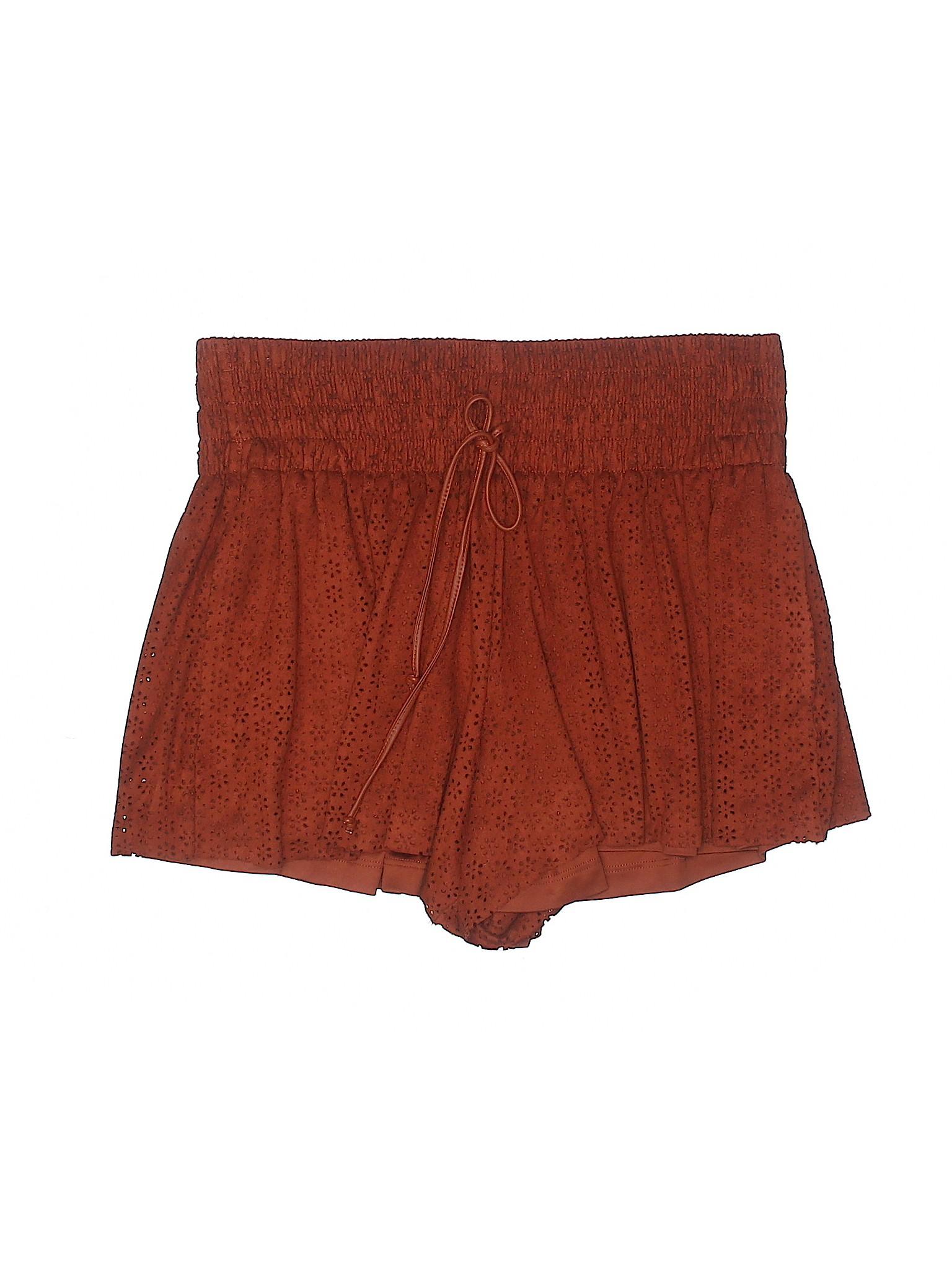 Zara Boutique TRF winter Boutique winter Zara TRF Shorts Shorts wOEvxAYnq