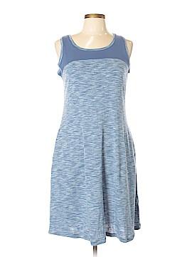 Columbia Active Dress Size L