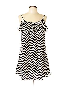 Sis Sis Casual Dress Size M