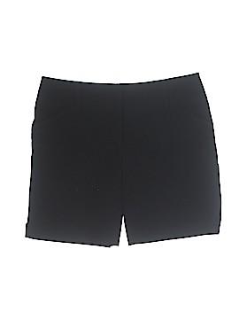 INC International Concepts Dressy Shorts Size 14