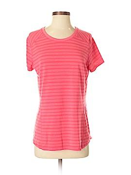 Carhartt Short Sleeve T-Shirt Size 4 - 6