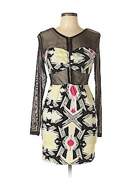 L8ter Cocktail Dress Size XL