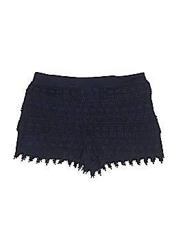 Express Shorts Size M