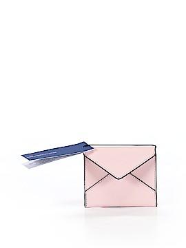Rebecca Minkoff Card Holder  One Size
