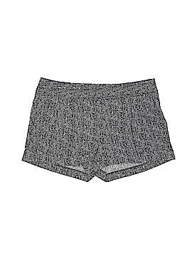 Express Shorts Size 6