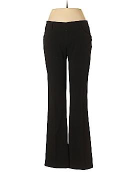 Soda Blu Dress Pants Size S
