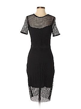 Cynthia Steffe Casual Dress Size S (Petite)