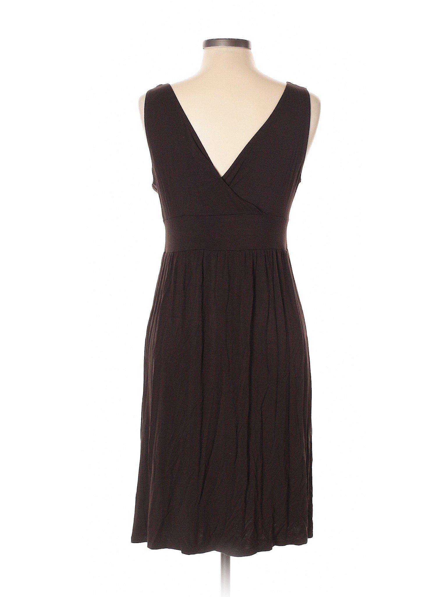 Selling Dress Dress Merona Casual Casual Merona Selling rfUrP
