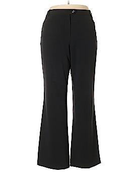 Calvin Klein Dress Pants Size 14