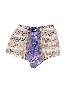 Mink Pink Shorts Size M