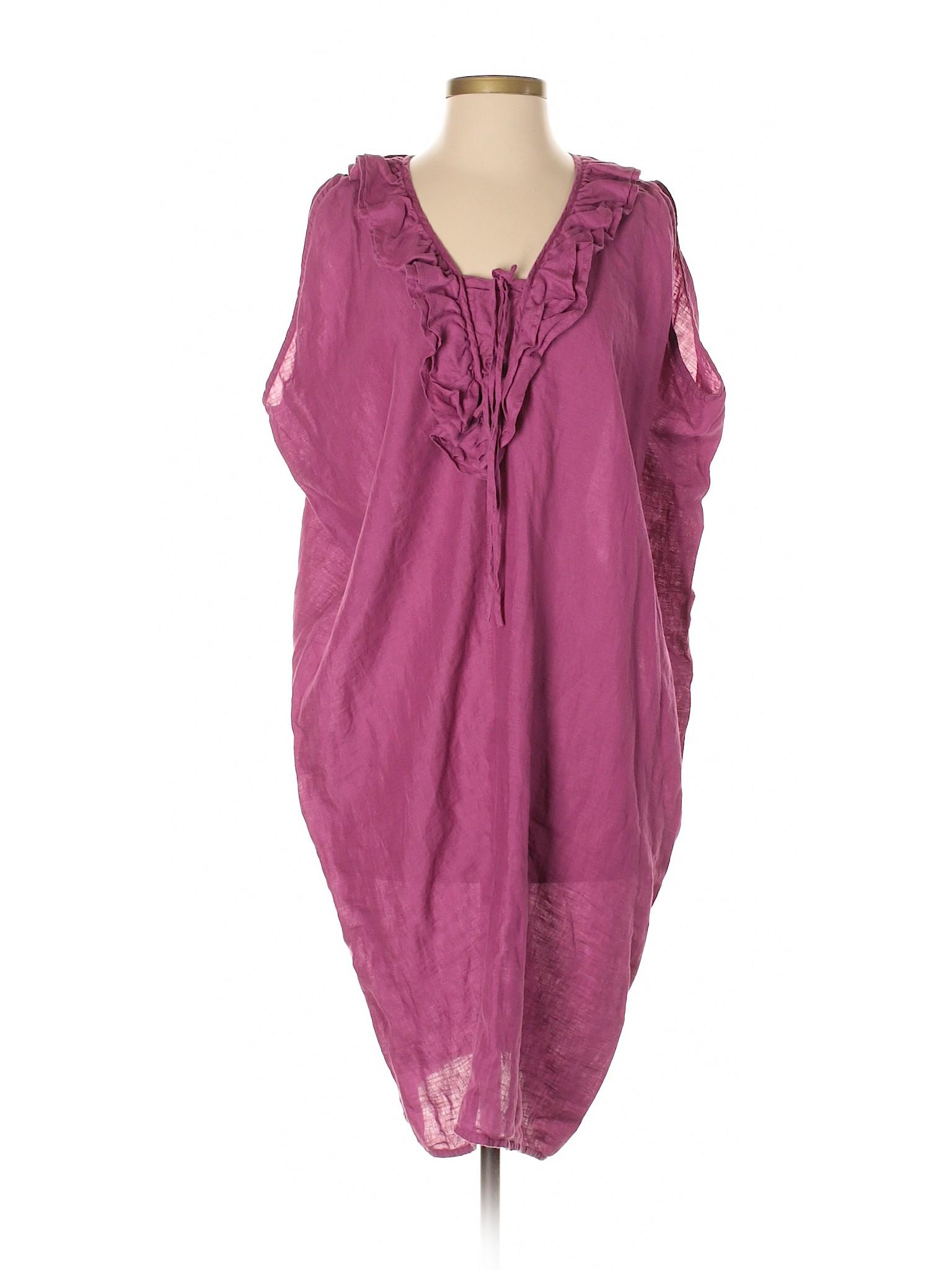 Casual Dress Hill Garnet winter Boutique gwq1tZOZ