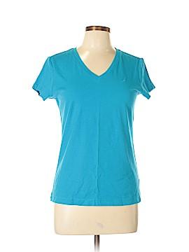 Nautica Active T-Shirt Size M