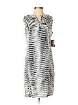 Ellen Tracy Casual Dress Size 6