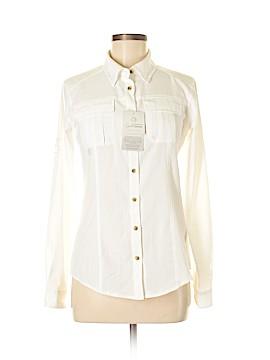 Gander Mtn Active T-Shirt Size XS