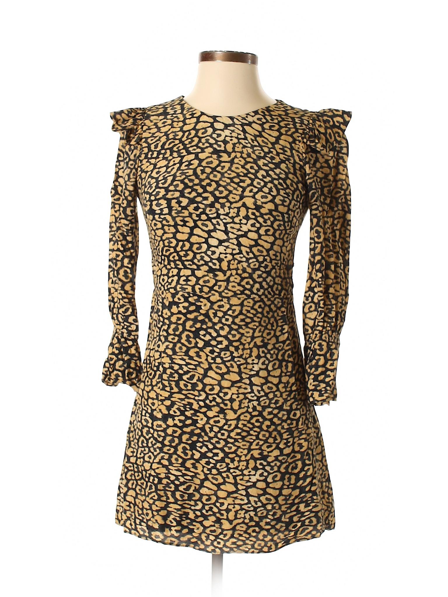 Casual by Zara Boutique Dress Trafaluc winter Iw6xxRqB