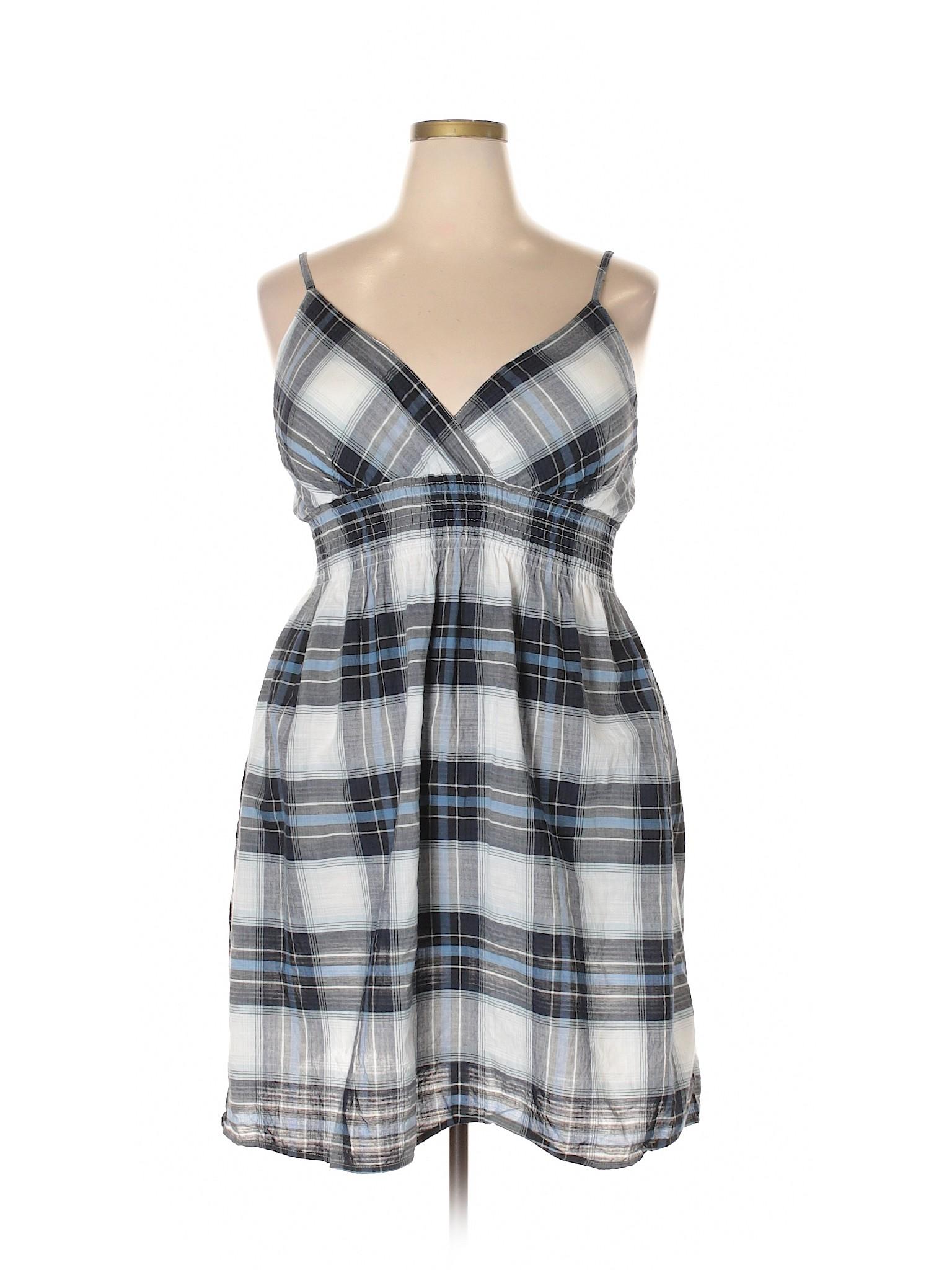 Selling Selling Cool She's Casual Dress She's zU5nWwzqOr