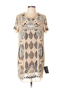 Needle & Thread Cocktail Dress Size 10