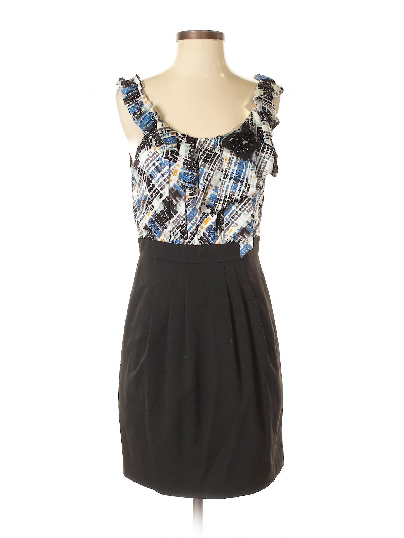 winter winter BCBGMAXAZRIA Boutique Boutique Casual Dress Dress BCBGMAXAZRIA Boutique Casual xpq64pY