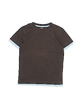 H&M L.O.G.G. Short Sleeve T-Shirt Size 7