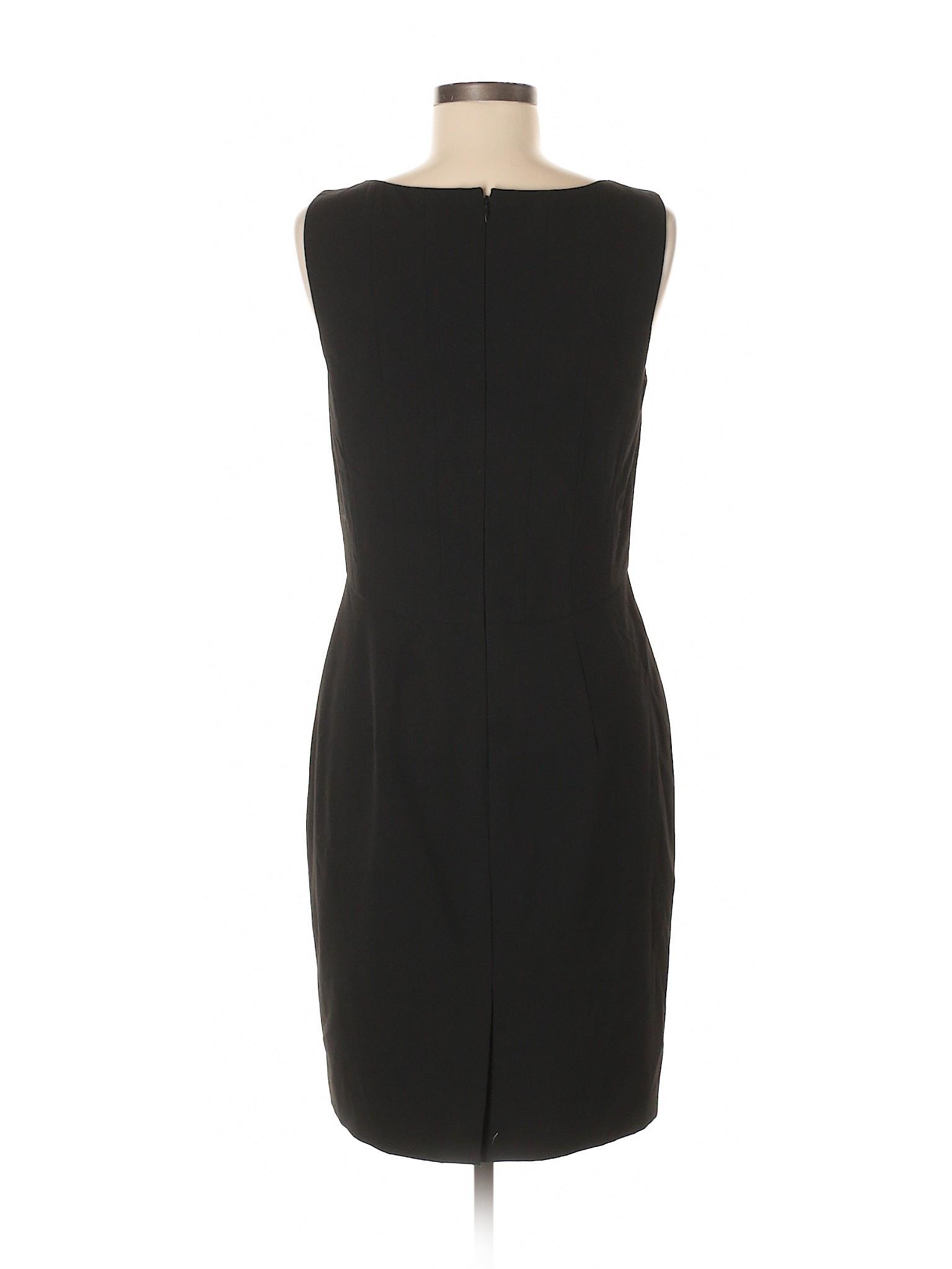 Casual winter Taylor Boutique Dress Ann Otqc7f