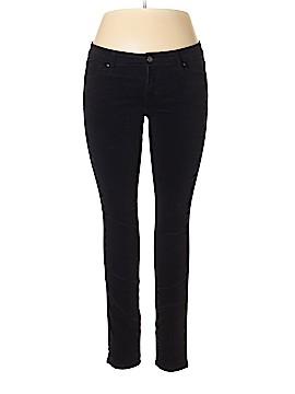 Gap Casual Pants Size 12