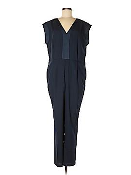 Ann Taylor Jumpsuit Size 14