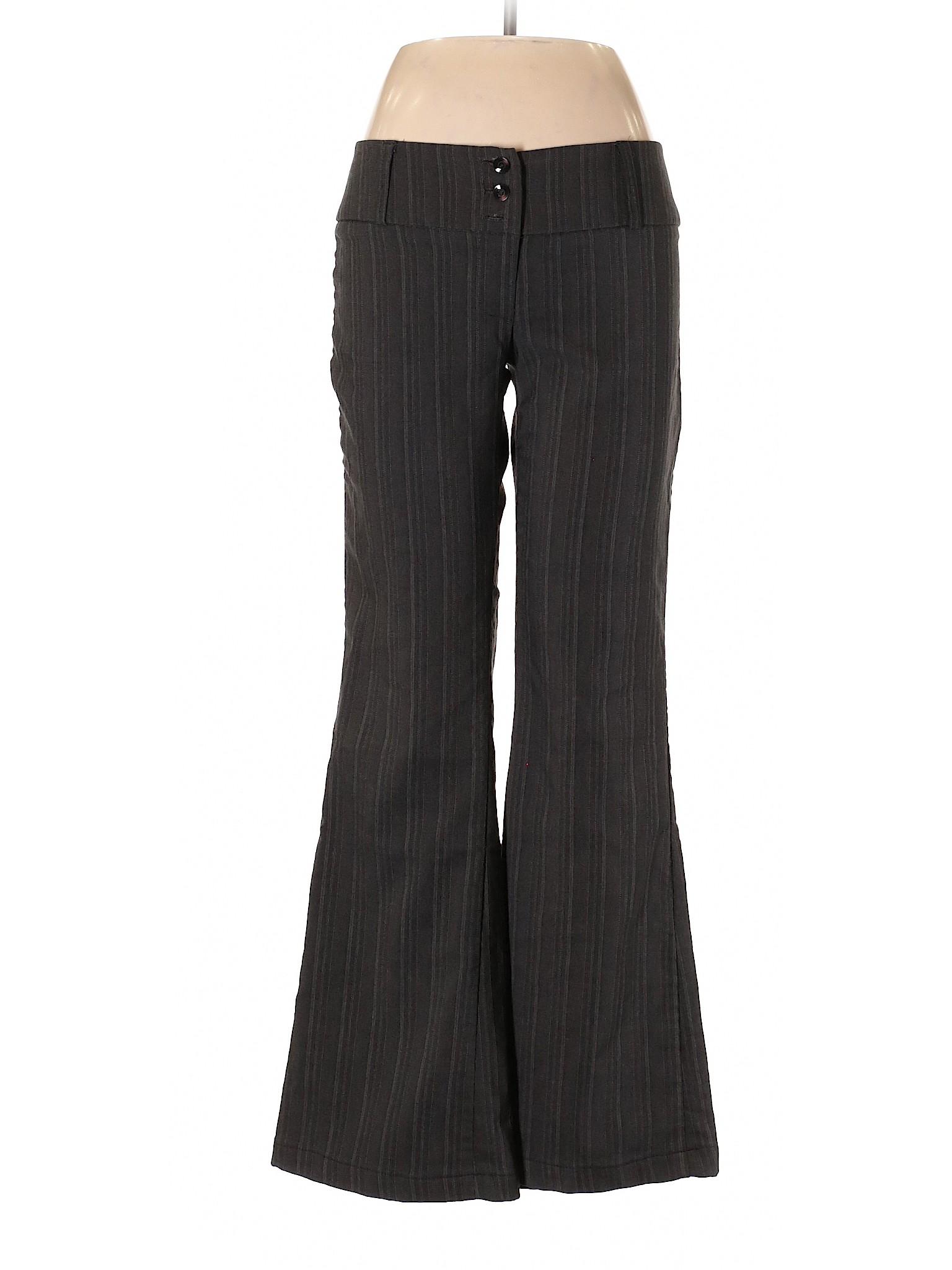 Pants Leisure Street Dress Cleveland winter TRwqHf