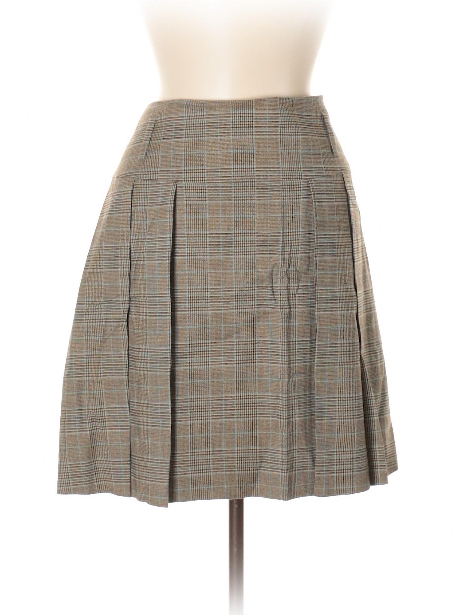 Boutique Boutique Skirt Skirt Casual Casual Casual Casual Skirt Boutique Boutique aYffq0