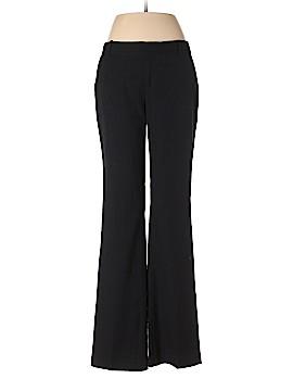 Banana Republic Factory Store Dress Pants Size 6L