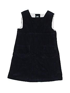 Papo d'Anjo Dress Size 8